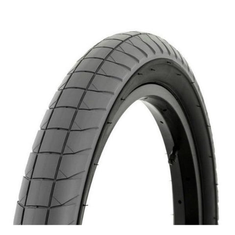Fly Bikes Fuego Tire (Grey)