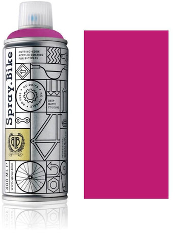 Spray.Bike Quasar - 400ml