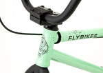 Fly Bikes Neutron 2020 (Gloss Mint)
