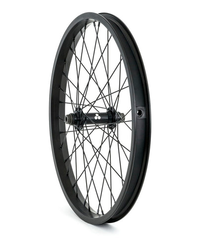 Trebol Female Front Wheel