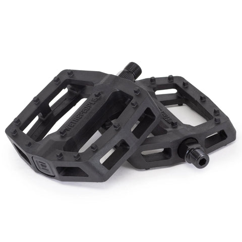 Wethepeople Logic Plastic Pedals