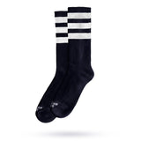 American Socks Back In Black II - Mid High