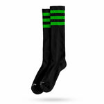 American Socks Ghostbusters - Knee High
