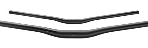Dartmoor Nitro Low Handlebar