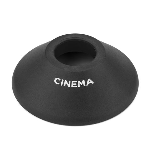 Cinema CR Rear Hubguard