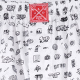 Lousy Livin X 1UP 2.0 Boxershorts