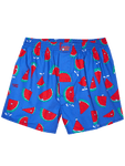 Lousy Livin Melons Boxershorts