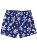 Lousy Livin Merry Merry Boxershorts