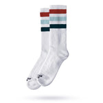 American Socks McFly - Mid High