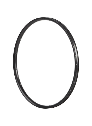 "Dartmoor Tomcat 29"" Rim (Black)"