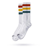 American Socks Stifler - Mid High