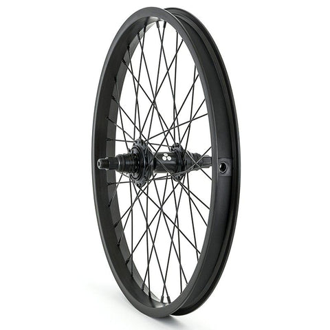 Trebol Male Cassette RHD Wheel