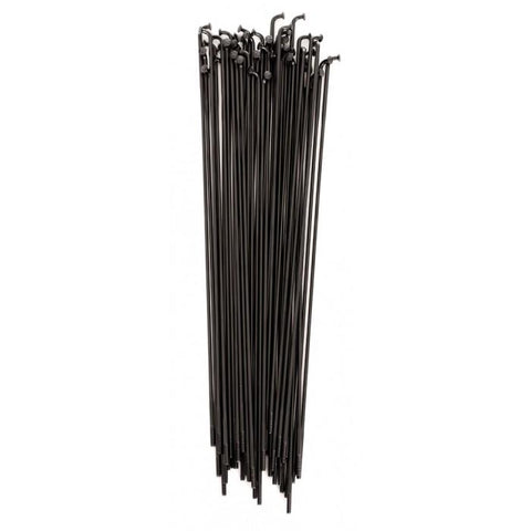 Dartmoor Spokes (Black)