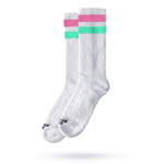 American Socks Vice City - Mid High