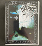 Asuras – Collected Works Double Tape Box
