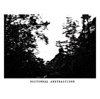 NACHTGEIST - NOCTURNAL ABSTRACTIONS IXP012