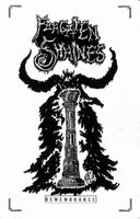 Forgotten Shrines - Remembrance (Demo)
