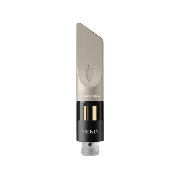MEND | CBD Vape Pen Cartridge