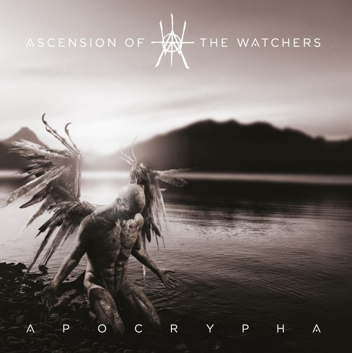 "Watch Here: ASCENSION OF THE WATCHERS Drop New Music Video for ""The End is Always the Beginning"""