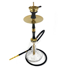 Load image into Gallery viewer, SMOKAH™ Atlantis Hookah