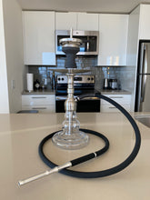 Load image into Gallery viewer, SMOKAH/ONYX Gamma Hookah