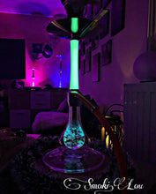 Load image into Gallery viewer, SMOKAH/ONYX Professional Hookah