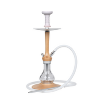Load image into Gallery viewer, MOB Revo Hookah