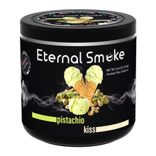 Load image into Gallery viewer, Eternal Smoke Tobacco 250G