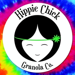 Hippie Chick Granola Co.