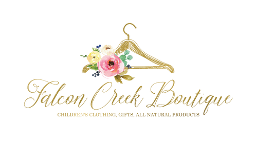 Falcon Creek Boutique