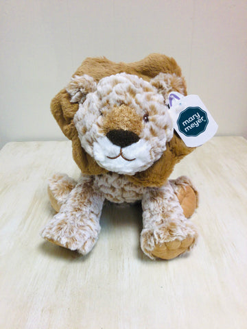 Afrique Lion Soft Toy