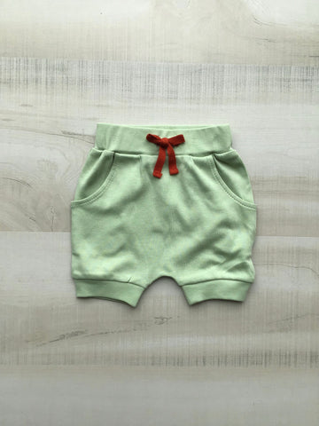 Animal Kingdom Bloomer Shorts