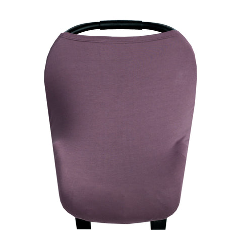 Plum 5-in-1 Multi Use Cover