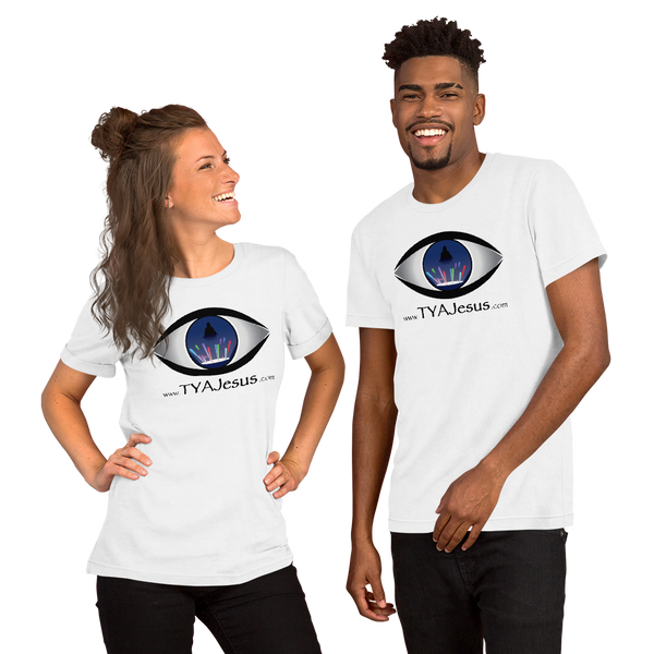 T-Shirts for Men & Women