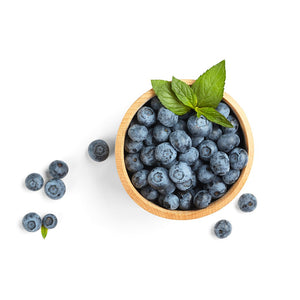 Fresh Blueberry - 250g