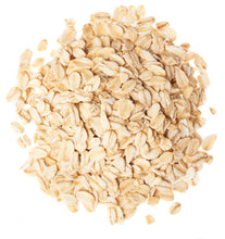 Load image into Gallery viewer, Rolled Oats Gluten Free 500g