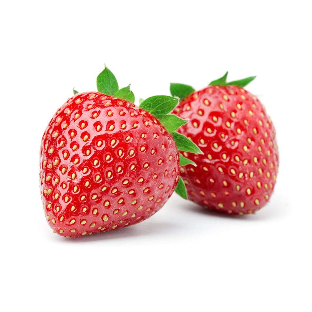 Frozen Strawberries 1kg
