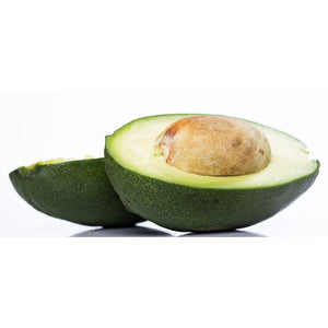 Avocado - Single