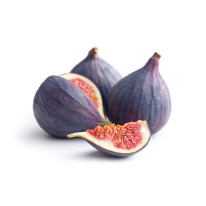 Figs Dried 250g (Organic)