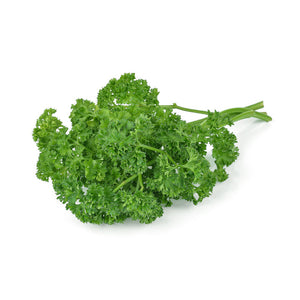 Parsley - Moss 30g