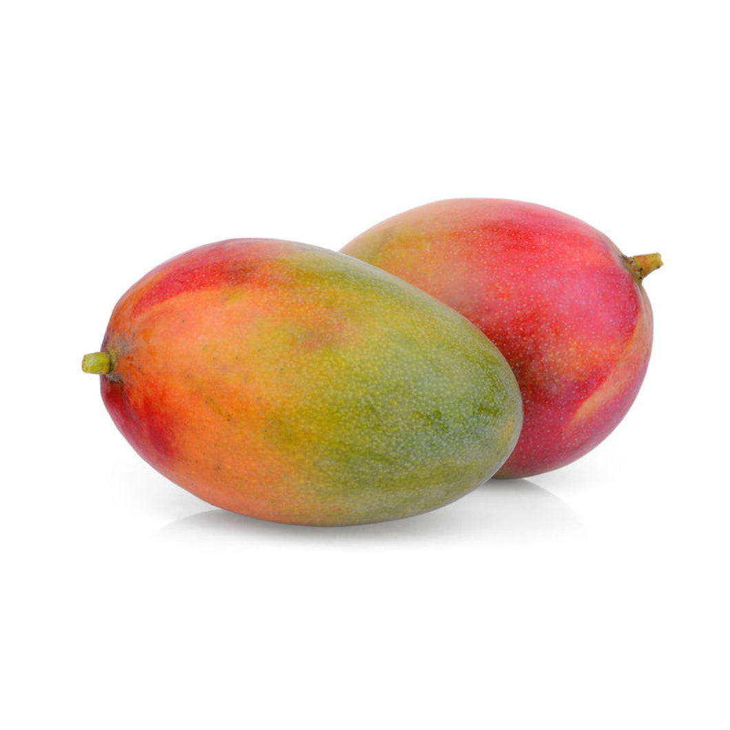 Mango - Dried 200g