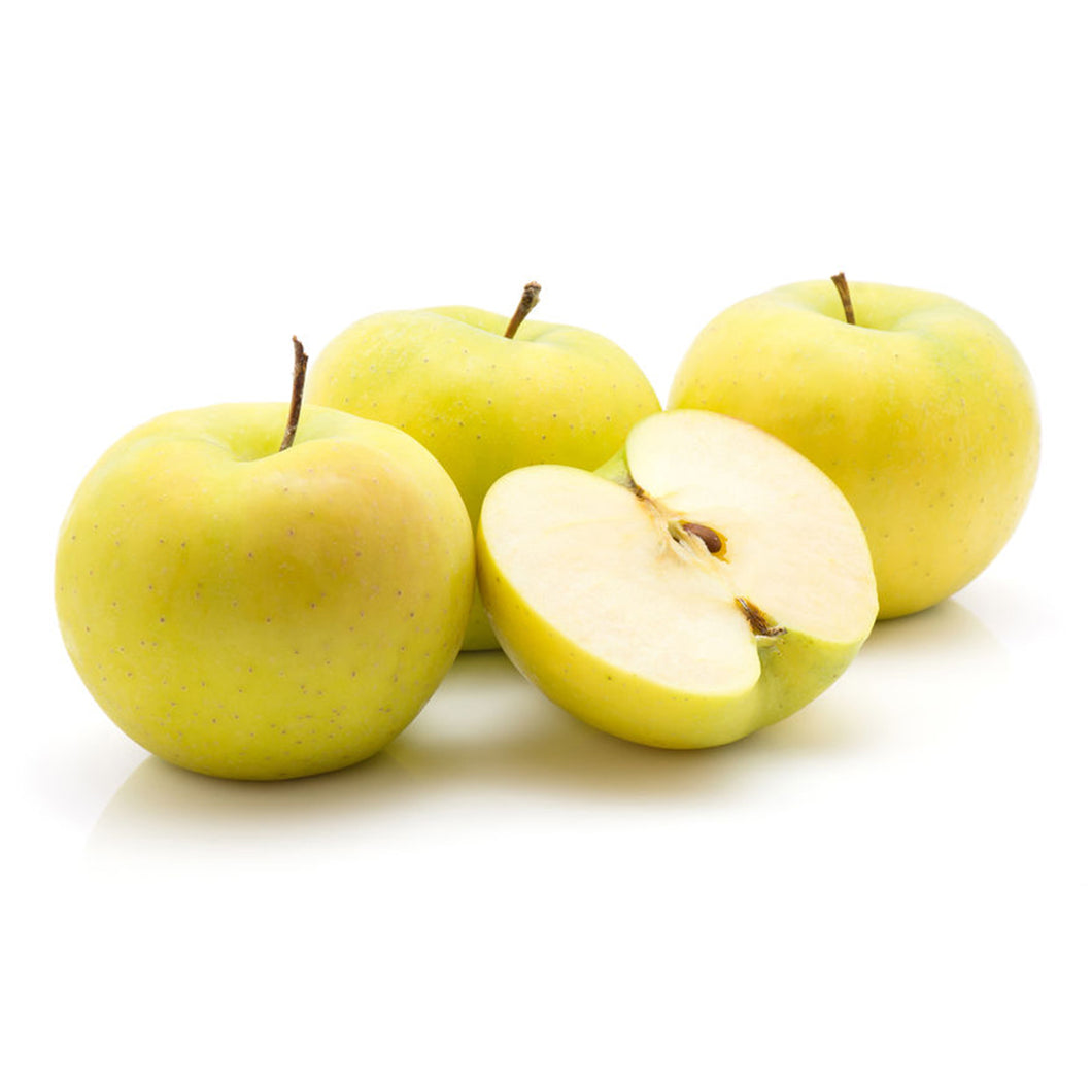 Apples - Pink Lady 500g