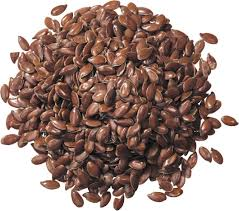 Flaxseed (Linseeds) 500g