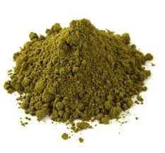 Hemp Powder 250g