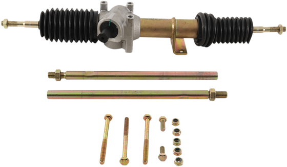 Moose Utility Steering Rack - hardcoremx.com