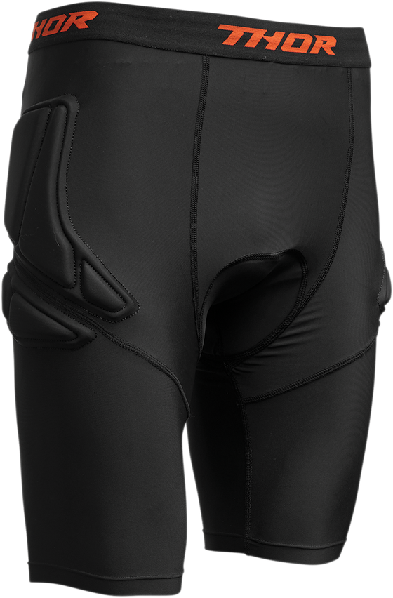 THOR Comp XP Short Underwear - hardcoremx.com