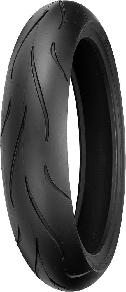 Shinko 010 APEX Radial Tire - hardcoremx.com