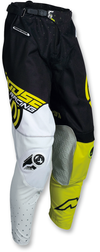 Moose RacingM1™ Pants - hardcoremx.com