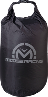 Moose RacingADV1™ Ultra Light Bags - hardcoremx.com