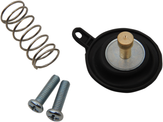 Moose Racing Rebuild Kit Cutoff Valve - hardcoremx.com